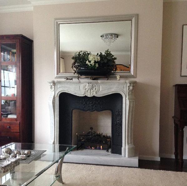 kamine ohne schornstein und ohne rauch mit ethanol einfach zu bedienen. Black Bedroom Furniture Sets. Home Design Ideas